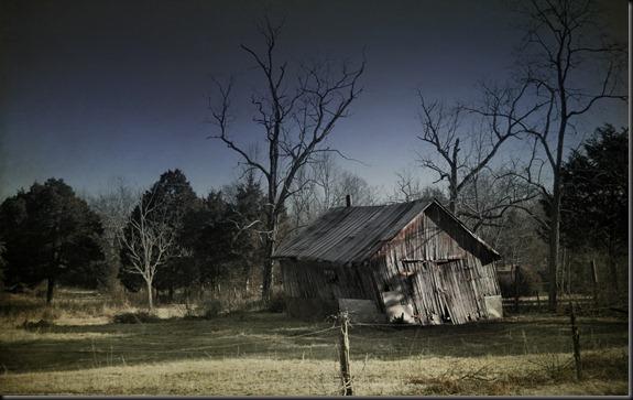 falling barn textures2